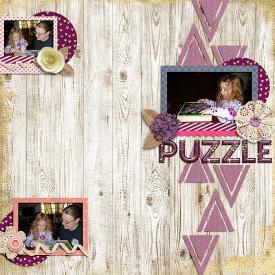 12-2-6-puzzle.jpg