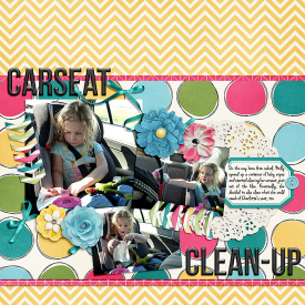 12-3-13-carseat-cleanup.jpg