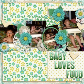 12-3-16-baby-loves-food.jpg