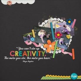 12-4-1-creativity.jpg