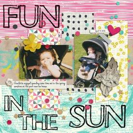 12-4-12-fun-in-the-sun.jpg