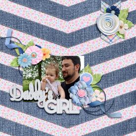 12-4-14-daddy_s-girl.jpg
