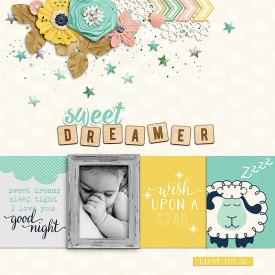 12-5-26-sweet-dreamer.jpg