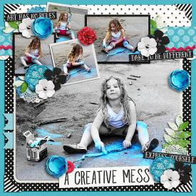 12-6-23-a-creative-mess.jpg