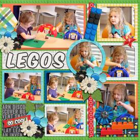 12-7-14-legos-left.jpg