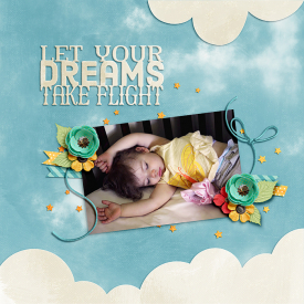 12-7-27-let-your-dreams-take-flight.jpg