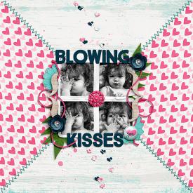 12-7-9-blowing-kisses.jpg