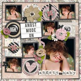 12-8-6-angsty-baby.jpg