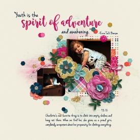12-9-2-spirt-of-adventure.jpg