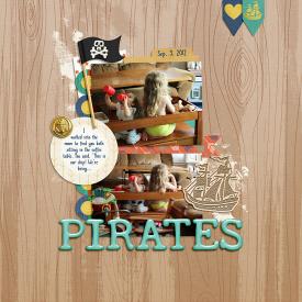 12-9-3-pirates.jpg