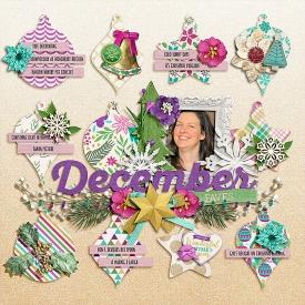 1201-December-faves.jpg