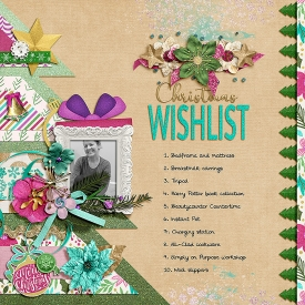 1210-Christmas-wishlist.jpg