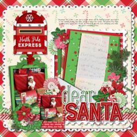 121918_Letter_to_santa_700.jpg