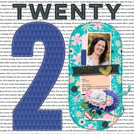 1223-twenty-20.jpg