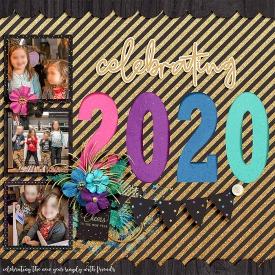 1231-celebrating-2020.jpg