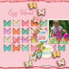 12_04_Easter_Cutie_-_Kendra.png