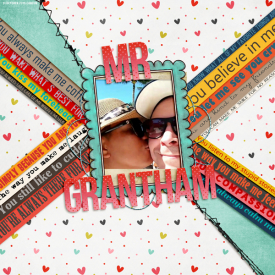 12_Composition_Apr21_Mr-Grantham.jpg