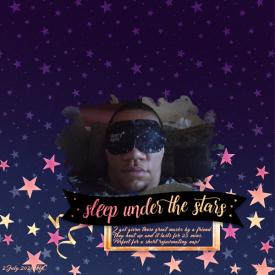 12_composition_under-the-stars.jpg