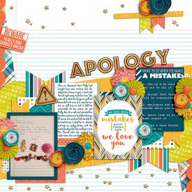 13-1-14-apology.jpg