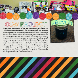 13-1-17-olw-project.jpg
