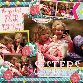 13-11-4-sisters.jpg