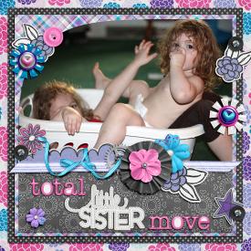 13-5-23-total-little-sister-move.jpg