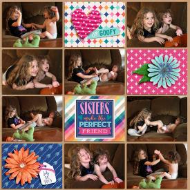 13-7-28-sisters-make-the-perfect-friend.jpg