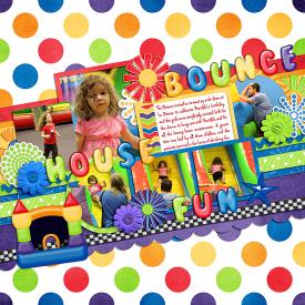 13-8-10-bounce-house-fun.jpg
