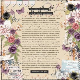 13-April_2020-_Journaling.jpg