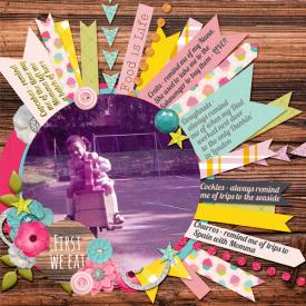 13_Journal_Childhood_Food-Memories.jpg
