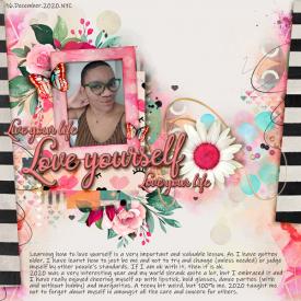 13_Journal_Love-Yourself.jpg