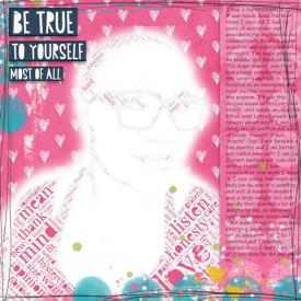 13_Journaling_Be-True.jpg