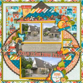 13_Ons_nieuwe_huis.jpg