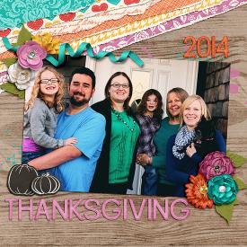 14-11-27-thanksgiving.jpg