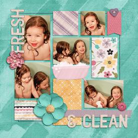 14-3-11-fresh-_-clean.jpg