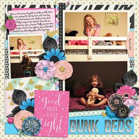 14-3-8-bunk-beds.jpg