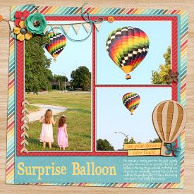14-7-19-surprise-balloon.jpg
