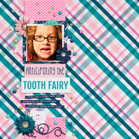 14-8-21-anticipating-the-tooth-fairy.jpg