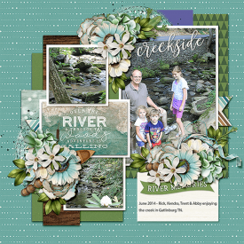14_06_Creekside_-_Rick_Kendra_Trent_Abby.png