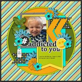 14_10_Addicted_to_You_-_Sawyer.jpg