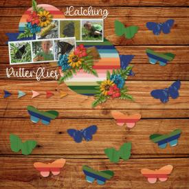 17-May_2020-Details_-Papercut_butterflies_WS_46-CP_.jpg