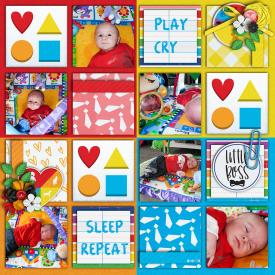 17-Play-Cry-Sleep-Repeat.jpg