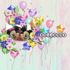 17_Balloons.jpg