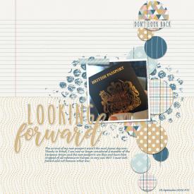 17_Details_New-Passport.jpg