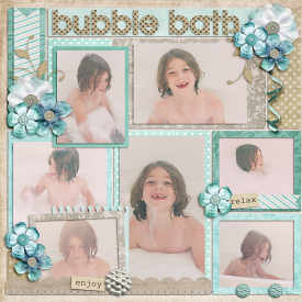 18-9-14-bubble-bath-left.jpg
