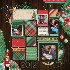 18_Christmas_memories_2012.jpg