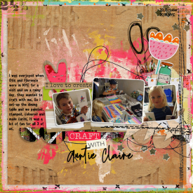 18_scraplift_sb-craft-with-auntie.jpg