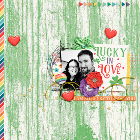 19-3-5-lucky-in-love.jpg