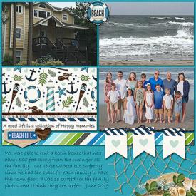 19_06_-_Beach_House.jpg