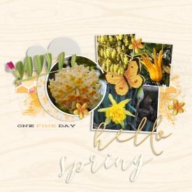 19mar16_yellow_spring.jpg
